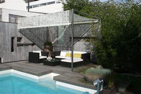 outdoor möbel lounge garten design