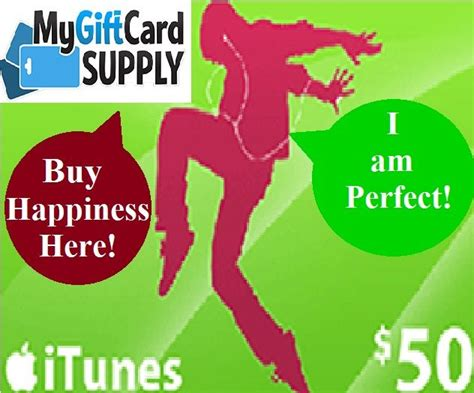 Best Buy Itunes Gift Card Digital Delivery - best 137 itunes gift card images on pinterest technology discover more best ideas