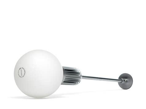 moooi random light led buy the moooi random suspension light led at nest co uk