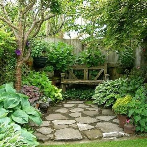 how to make backyard more private easy ways to make your yard more private