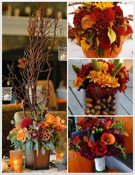 fall flowers in season autumn wedding flowers in season flowers online