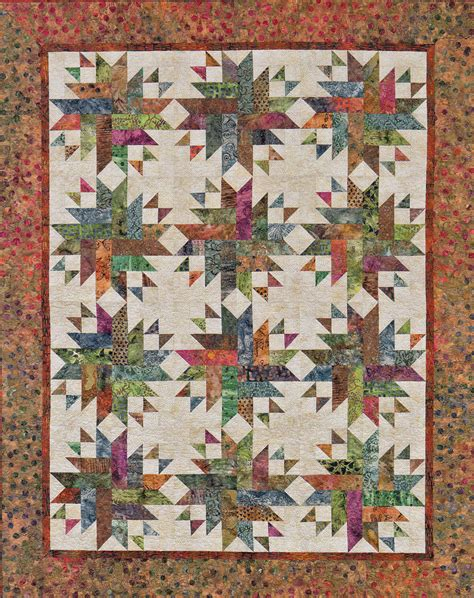 chatterbox quilts chitchat book review    scraps