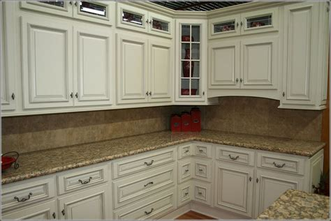 Kitchen Cabinets Doors Home Depot Home Depot Kitchen Cabinet Doors Akomunn