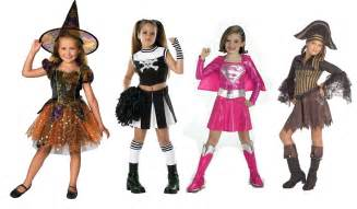 Halloween Costumes Decorations Halloween Gallery Photo Halloween Costumes For Kids