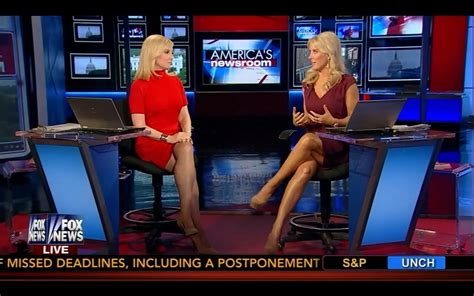 News Julie And by Fox News Julie Banderas Legs Pictures To Pin On