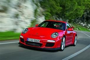 Porsche Gt3 Price 2010 Porsche 911 Gt3 Photos Price Specifications Reviews