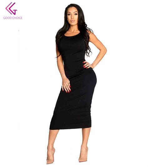 what to wear to a club women mid 30 high quality black womens sexy dresses party night club