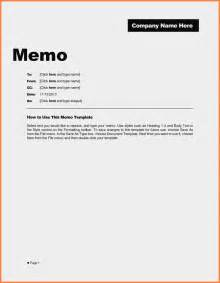 Memo Template For Pages by Sle Memo For Office Hours Just B Cause