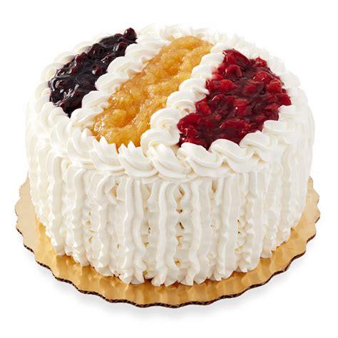 fruit cake publix publix fruit cake get to publix decadent desserts publix