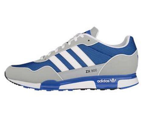 Adidas Zx 900 canzone pubblicit 224 scarpe adidas zx900 2013 canzoni e