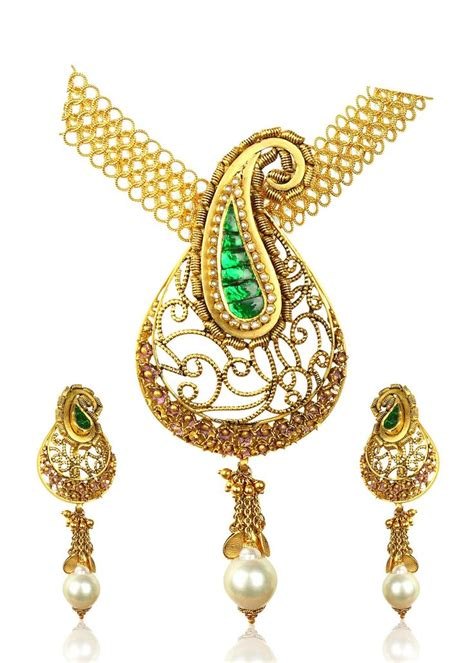 jewelry gold 17 best images about jewellery design on