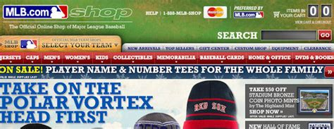 Mlb Gift Card - mlb com gift cards coupons
