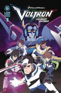 space mall voltron legendary defender books 1000 images about tv shows animations on