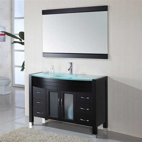 ikea bathroom cabinets cheap bathroom vanity
