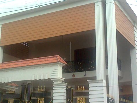 outer wall design outer wall design best free home design idea