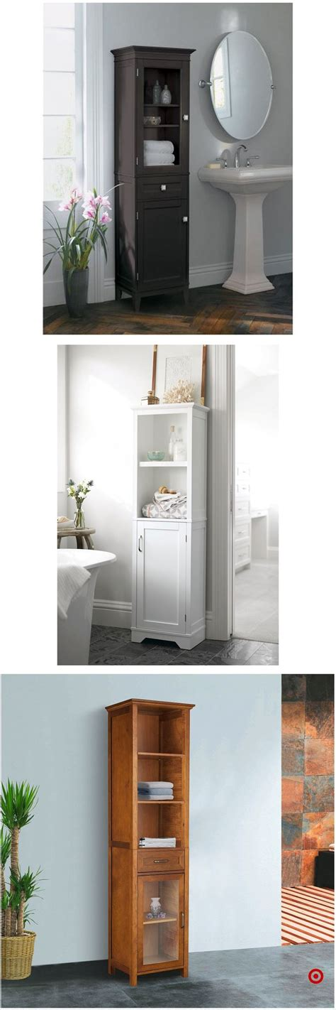 cabinet maker warehouse free shipping shop target for linen cabinet you will love at great low