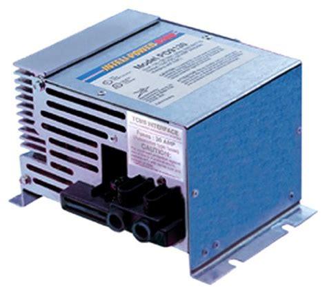 progressive dynamics pd9260cv 60 power converter progressive dynamics pd9160av 60 amp power converter
