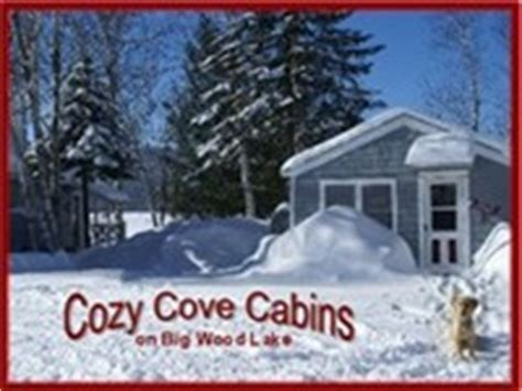 Cozy Cove Cabins Jackman Maine by Jackman Maine Moose River Region Business Directory Chamber Of Commerce