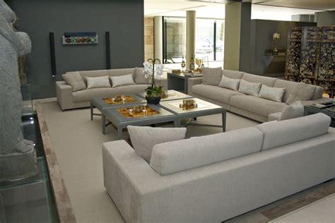 zen home furniture designtodesign magazine designtodesign com the