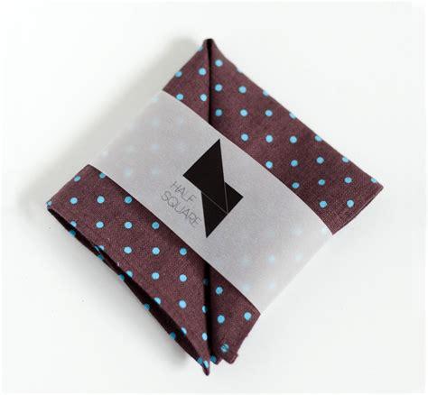 Handmade Pocket Square - handmade pocket squares etsy handmade