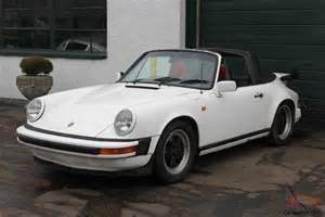 1976 Porsche 911 Targa For Sale 1976 Porsche 911s Targa