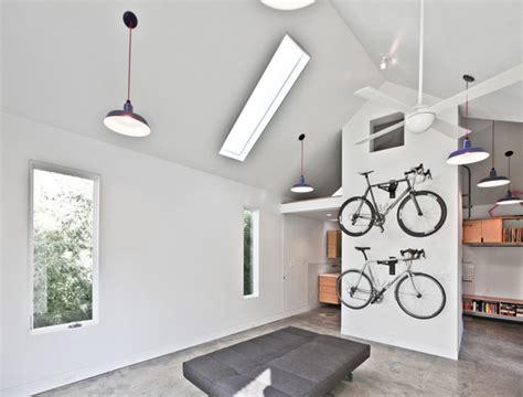 living room bike rack stylish bike storage ideas for your home or garage