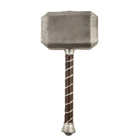 el martillo de thor martillo de thor premium para adulto comprar online