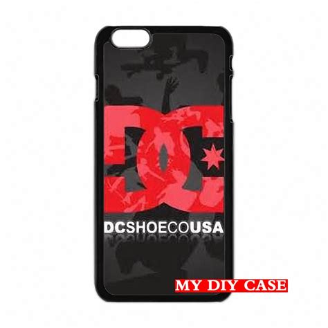 Dc Shoes Logo Samsung Galaxy S5 Custom buy wholesale dc shoes from china dc shoes