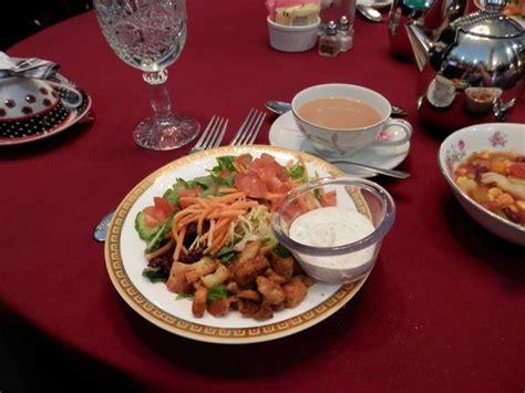 linde tea room linde tea room dixon menu prices restaurant reviews tripadvisor