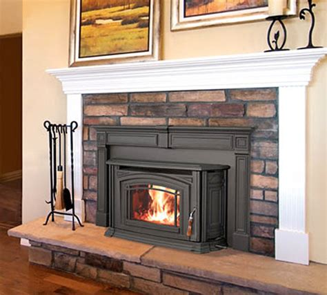 wood fireplace installation wood burning fireplace inserts wood inserts wood stove