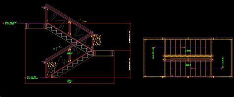rails layout exles dmss new millennium railings updates