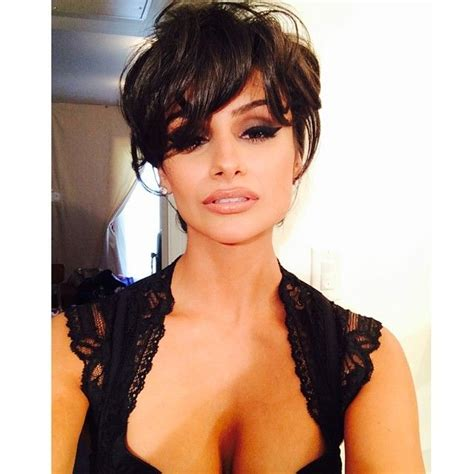 how does nazaninmandi curl her hair 77 best images about nazanin mandi on pinterest