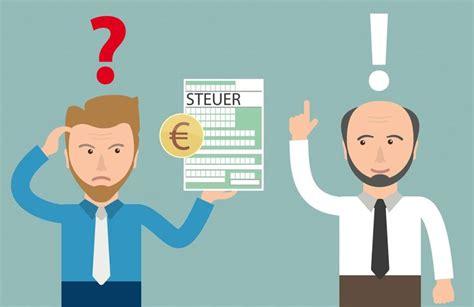 erziehungsgeld wann beantragen die besten 25 lohnsteuer ideen auf elterngeld