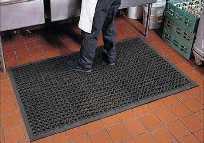 Restaurant Floor Mats Kitchen by Restaurant Kitchen Mat Lite Eagle Mat