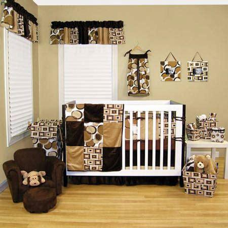 decora 231 227 o de quartos de beb 233 e fotos de quartos de beb 233