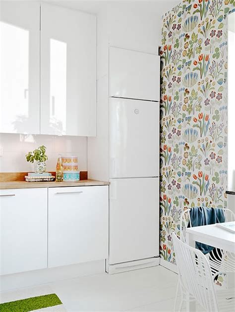 wallpaper designs for kitchen kitchen wallpaper
