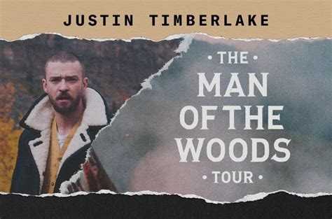 justin timberlake uk tour 2019 justin timberlake expands quot the man of the woods tour