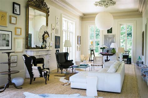 new orleans home interiors interiors the neo trad