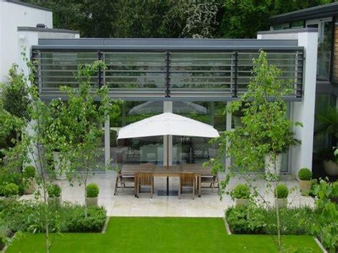 giardino moderno design giardini moderni progettazione giardino
