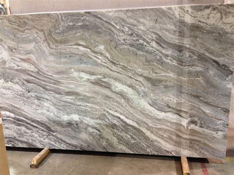floor and decor granite countertops brown granite pinteres