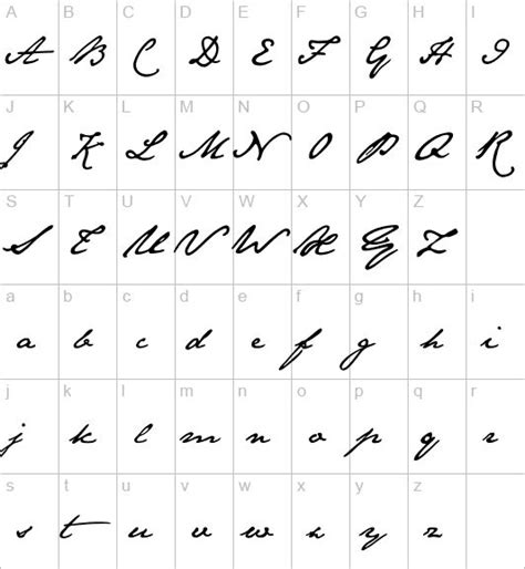 tattoo fonts jane austen 83 best images about austen on museums