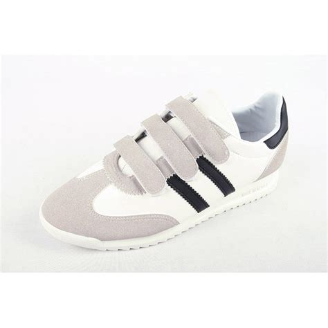 velcro wedge sneakers s velcro wedge heel fashion sneakers