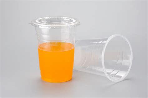 Distributor Mangkok Sekali Pakai 200 Ml buy grosir gelas plastik sekali pakai from china gelas plastik sekali pakai penjual
