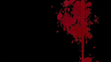 blood background black blood background www pixshark images