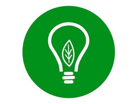 Saving L energy saving tips from it landes it landes
