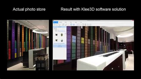 3d Interior Design Software Free