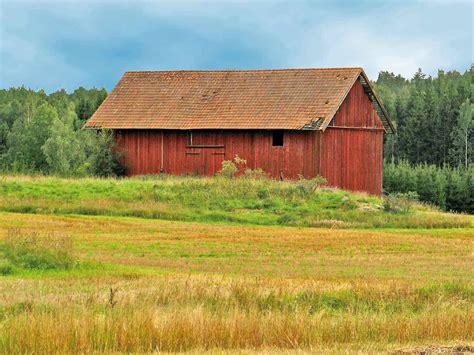 Barn Landscape Photography Www Imgkid Com The Image The Barn Landscape