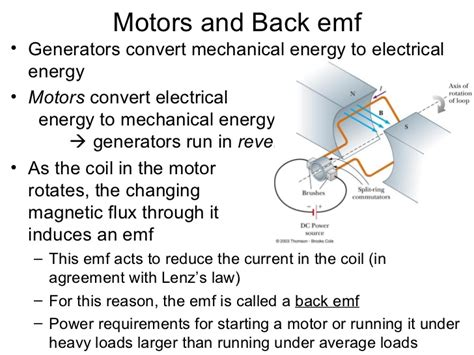 flux through inductor flux through inductor 28 images chapter 32 inductance ppt self inductance when the switch