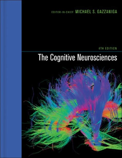 b07hyyggt1 les neurosciences cognitives dans la the cognitive neurosciences the mit press