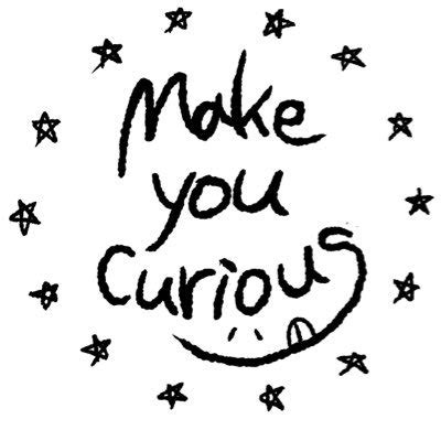 5 Things To Make You Curiouser And Curiouser About In by Make You Curious 盛岡 Curious Morioka